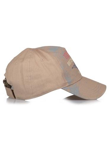 Şapka-Chicco